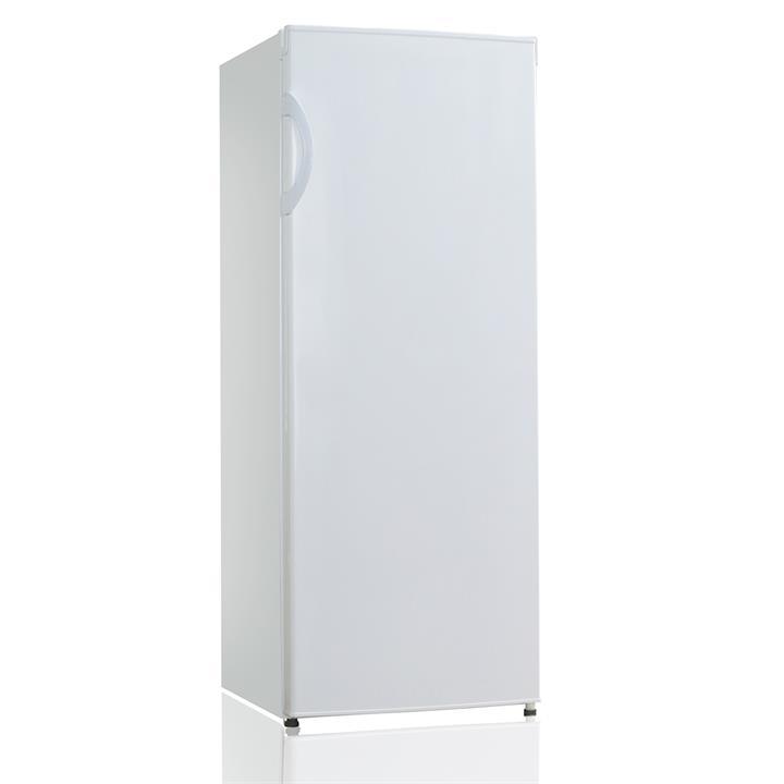 Image of Inalto 237L Upright Refrigerator