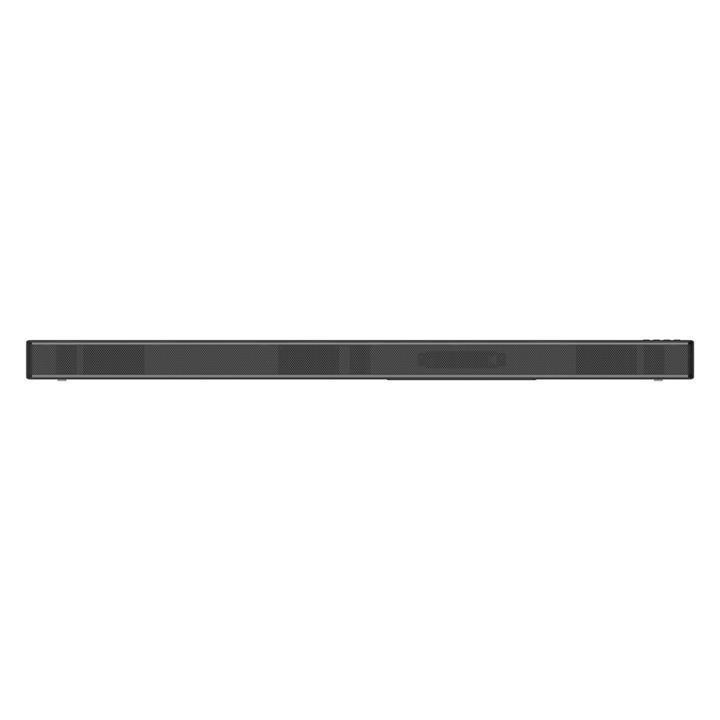 Image of Hisense 3.1ch Sound Bar