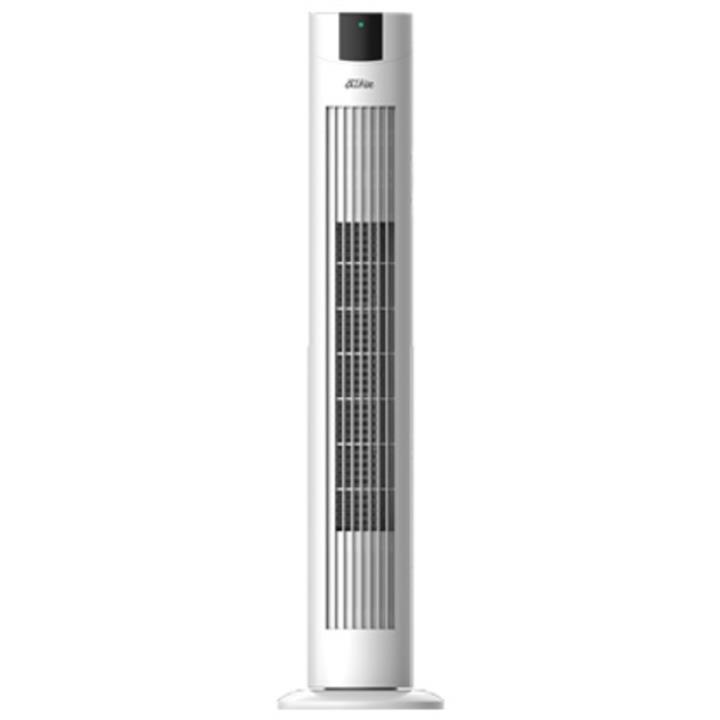 Image of Omega Altisse 80cm Tower Fan