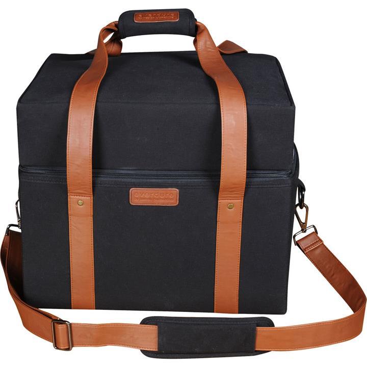 Image of Everdure CUBE ™ Travel Bag
