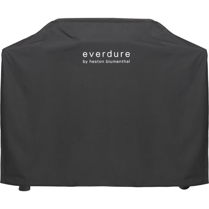 Image of Everdure FURNACE ™ Cover
