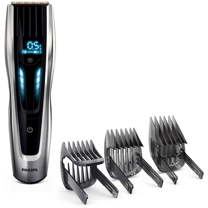 Image of Philips Hair Clipper