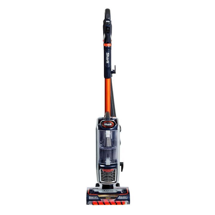 Image of Shark Ultimate Upright Vacuum