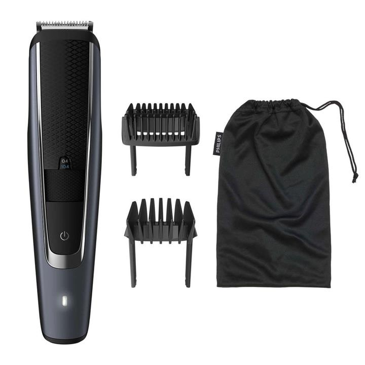 Image of Philips Beard Trimmer