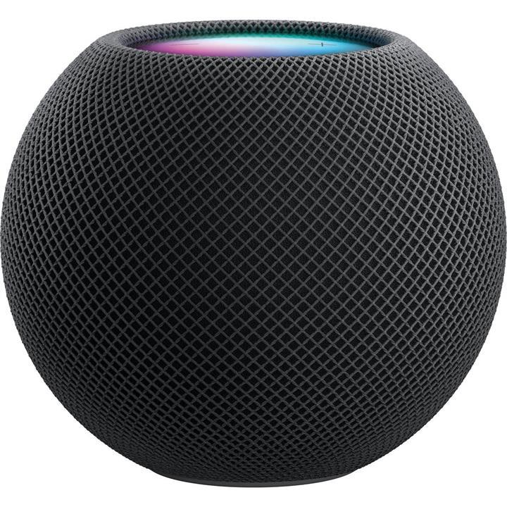 Image of Apple HomePod mini Space Grey