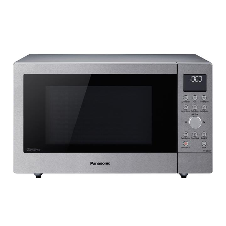 Image of Panasonic 27L Convection Microwave Oven