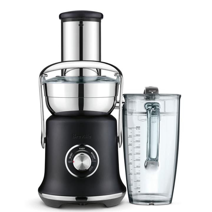 Image of Breville the Juice Fountain® Cold XL