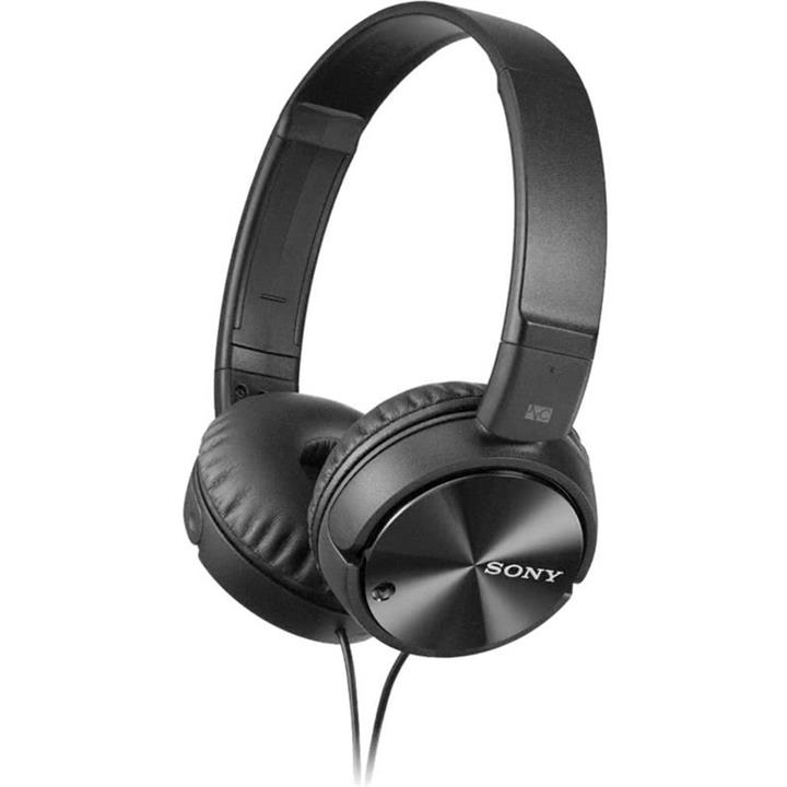 Image of Sony Noise Cancelling Headphones