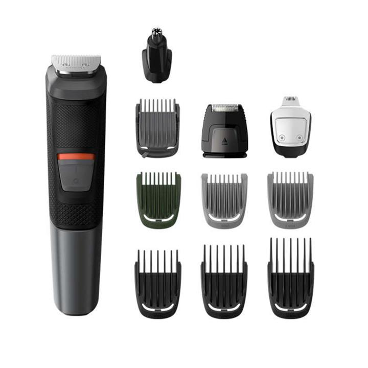Image of Philips 11-in-1 Trimmer