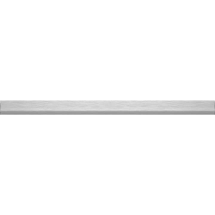 Image of Neff Handle Strip