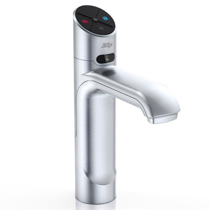 Image of Zip HydroTap G5 BC CLASSIC PlusBrushed Chrome