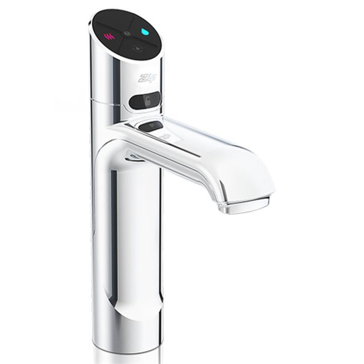 Image of Zip HydroTap G5 BA CLASSIC PlusChrome