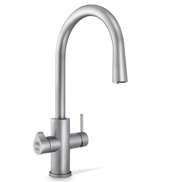 Image of Zip HydroTap G5 BCSHA Celsius All-in-one ArcGunmetal