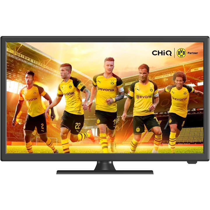 """Image of CHIQ 24"""" HD TV"""