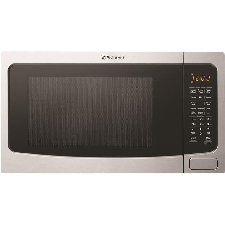Image of Westinghouse 40L Countertop Microwave