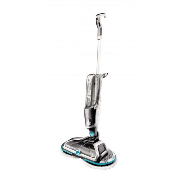 Image of Bissell SpinWave Cordless
