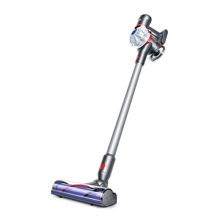 Image of Dyson V7 Cordfree Vacuum