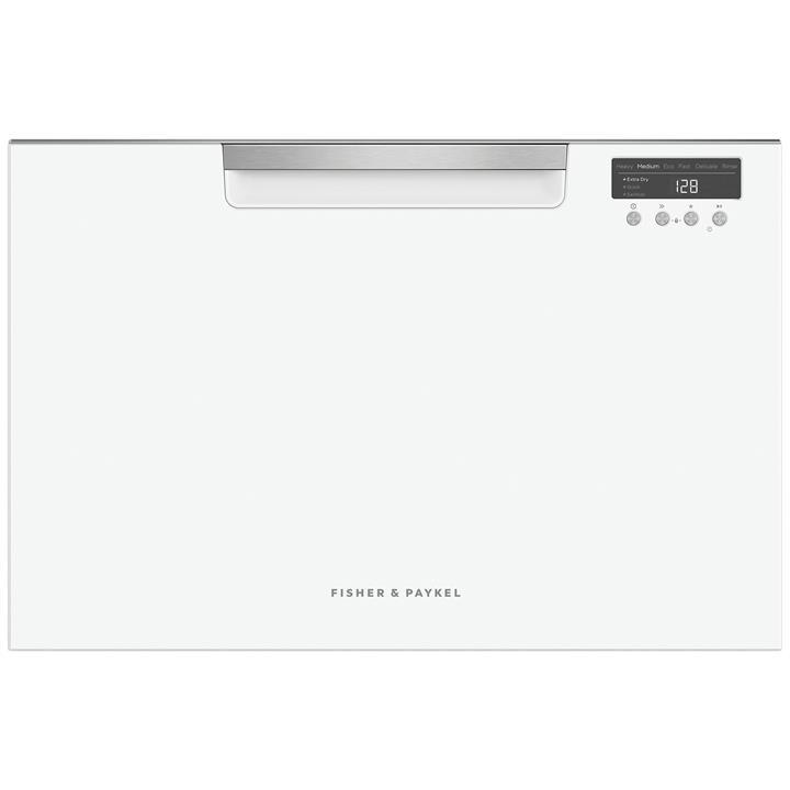 Image of Fisher & Paykel Single DishDrawer ™ Dishwasher