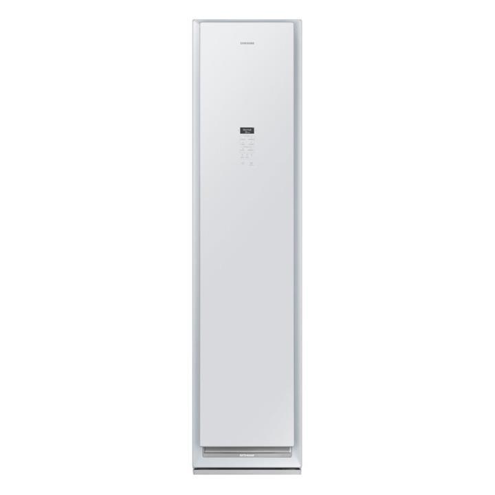 Image of Samsung AirDresser Clothing Care System