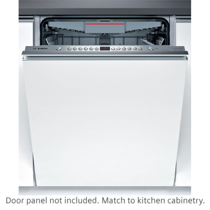 Image of Bosch Serie 60cm Fully Integrated Dishwasher