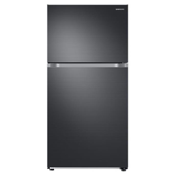 Image of Samsung 599L Top Mount Refrigerator