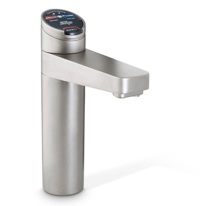 Image of Zip HydroTap G5 BA ELITEGunmetal