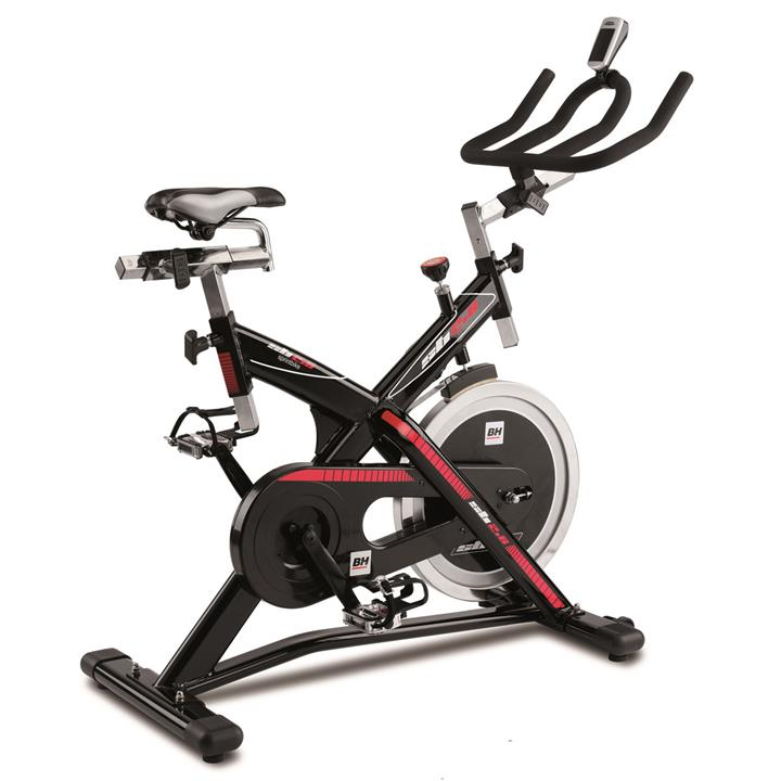 Image of BH Fitness SB2.6 Spin Bike