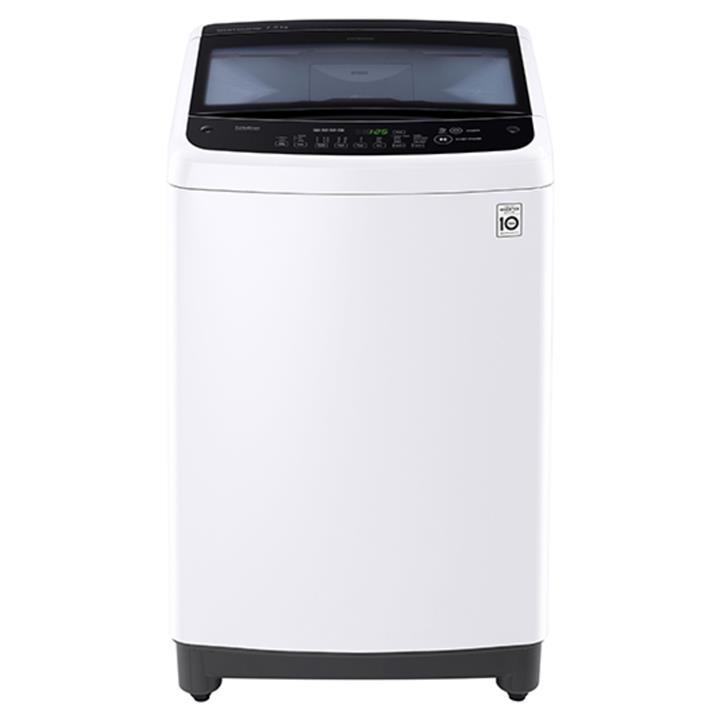 Image of LG 7.5kg Top Load Washer