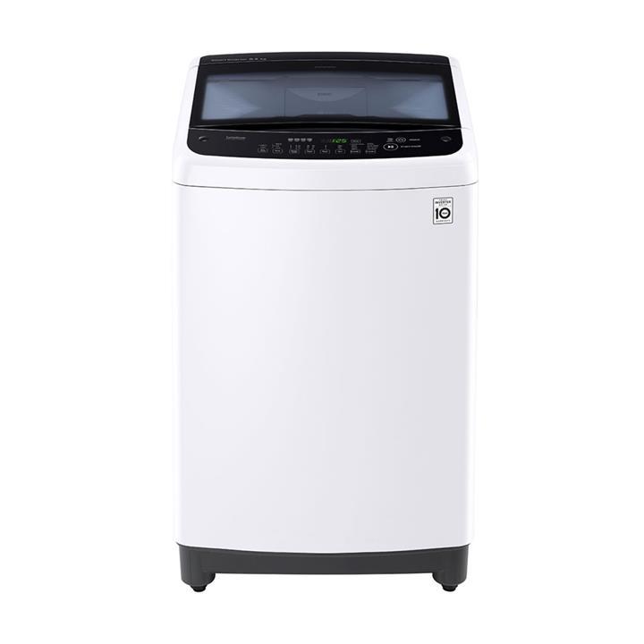 Image of LG 8.5kg Top Load Washer