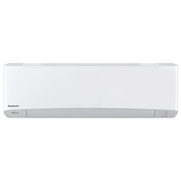 Image of Panasonic 2.5kW/3.2kW Reverse Cycle Inverter Air Conditioner