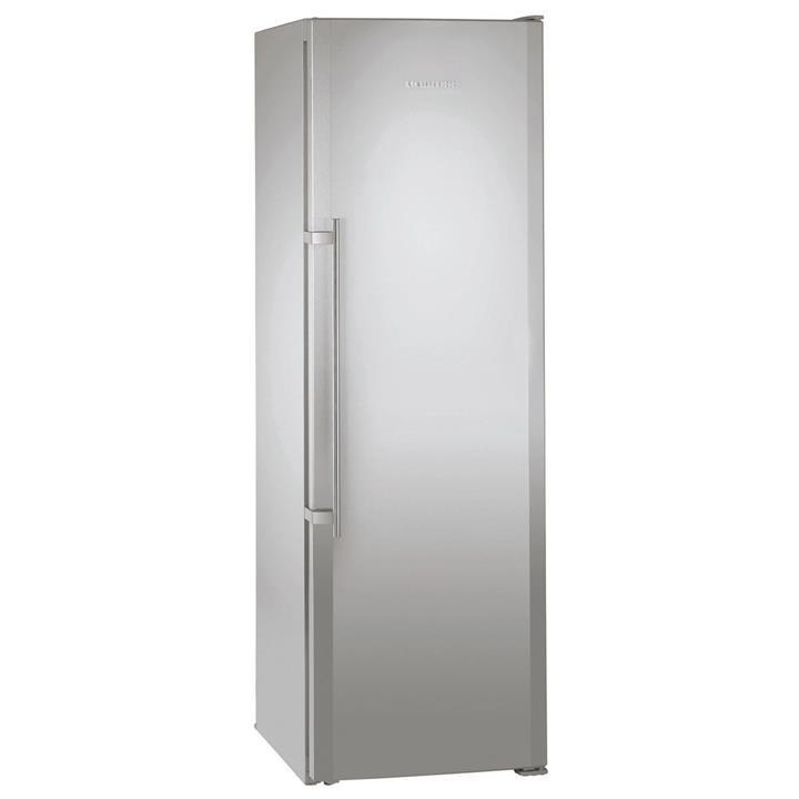 Image of Liebherr 304L Freestanding Freezer with NoFrost RH