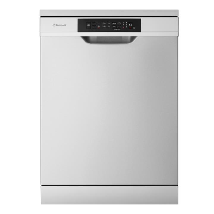 Image of Westinghouse 60cm Freestanding Dishwasher