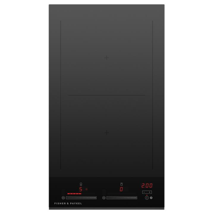 Image of Fisher & Paykel 30cm Induction Cooktop
