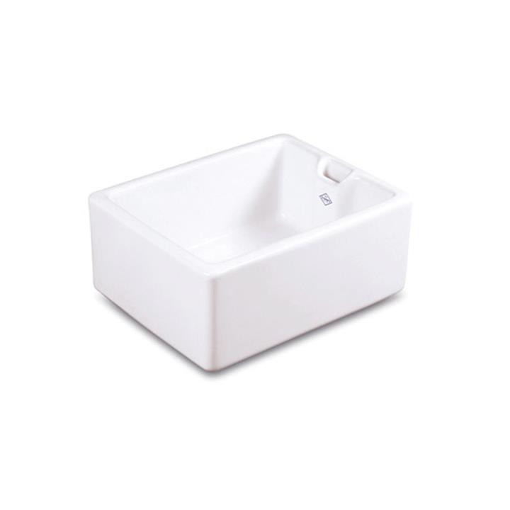 Image of Shaws Belfast Single Bowl Sink