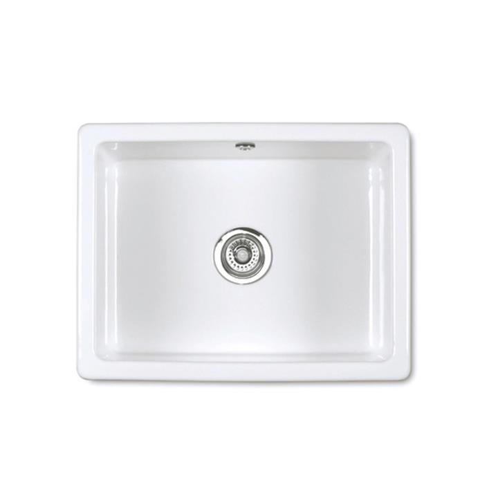 Image of Shaws Inset 600 Sink