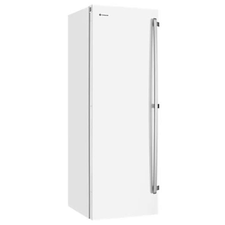 Image of Westinghouse 254L White Vertical Freezer