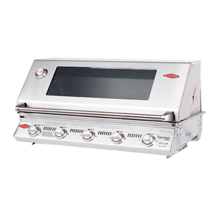 Image of Beefeater Signature 3000S Built-in BBQ