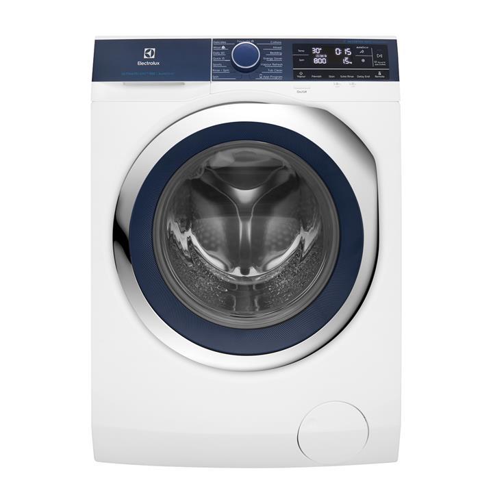 Image of Electrolux 10kg UltimateCare ™ Front Load Washer