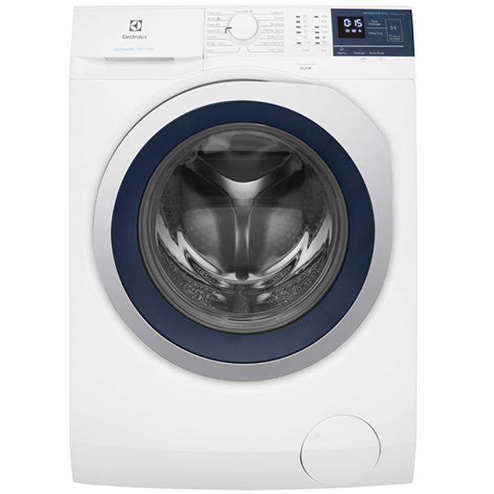 Image of Electrolux 8kg UltimateCare ™ Front Load Washer