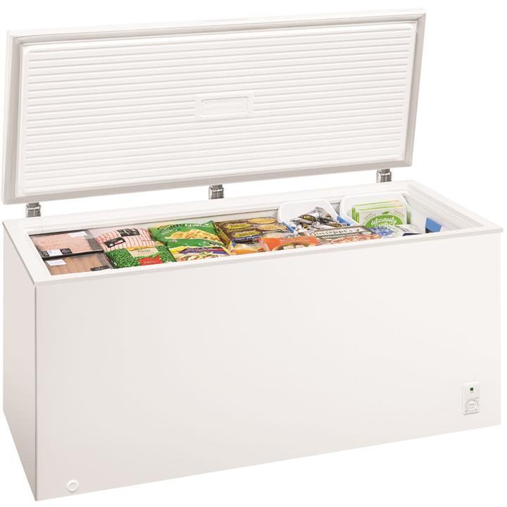 Image of Westinghouse 500L Chest Freezer