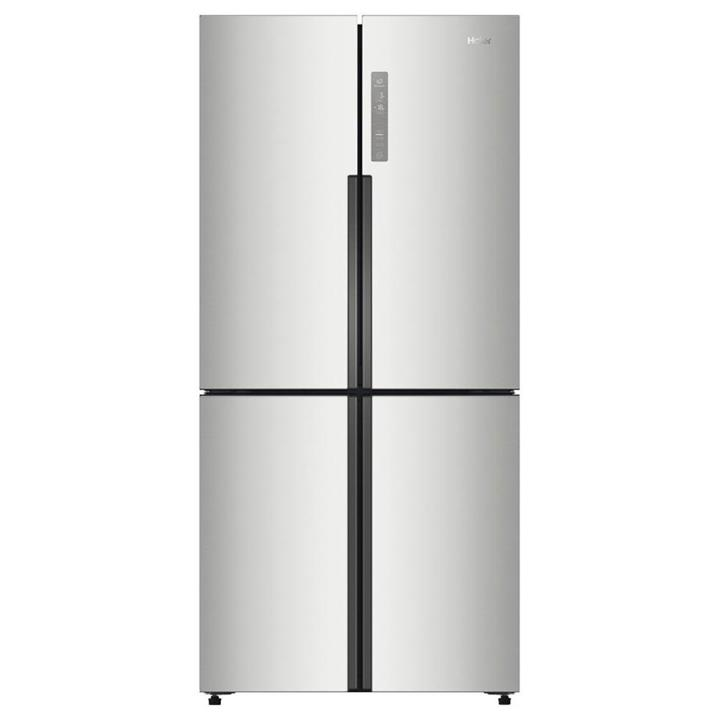 Image of Haier 469L French Door Refrigerator