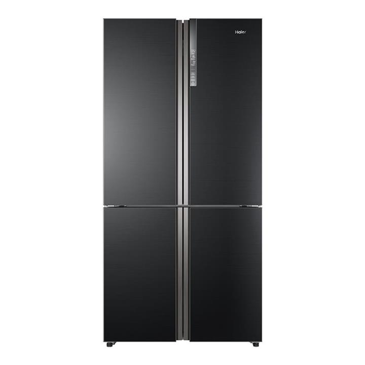 Image of Haier 628L French Door Refrigerator