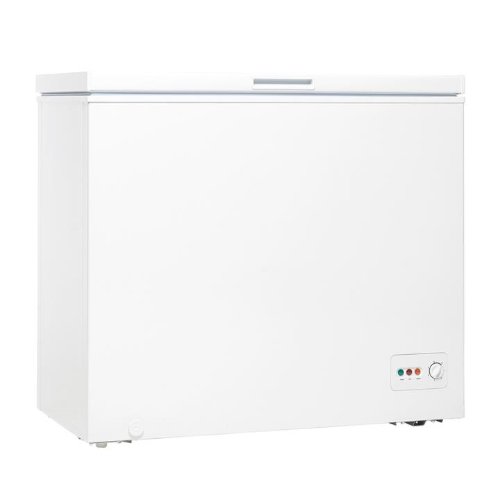Image of Inalto 198L Chest Freezer