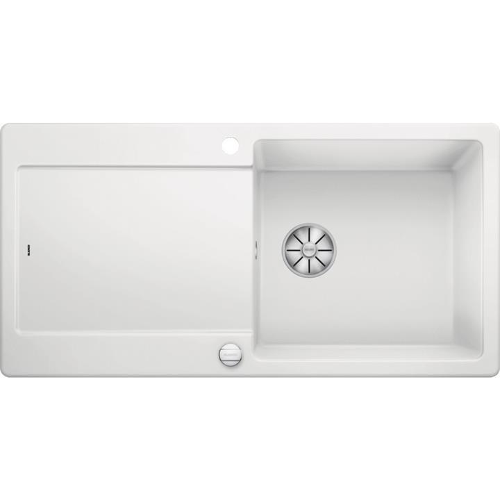 Image of Blanco IDENTO XL 6 S Single Bowl Sink