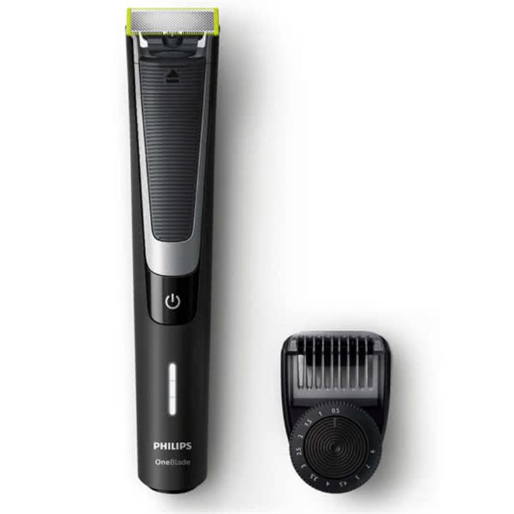 Image of Philips OneBlade Pro Beard Trimmer
