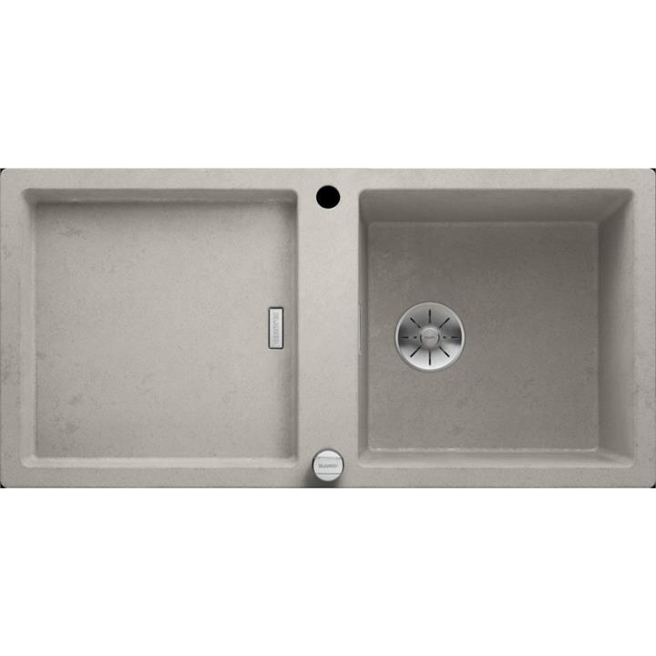 Image of Blanco ADON XL 6 S Single Bowl Inset Sink