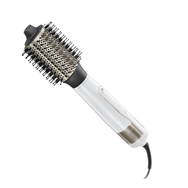 Image of Remington Volumising Blow Dry Brush