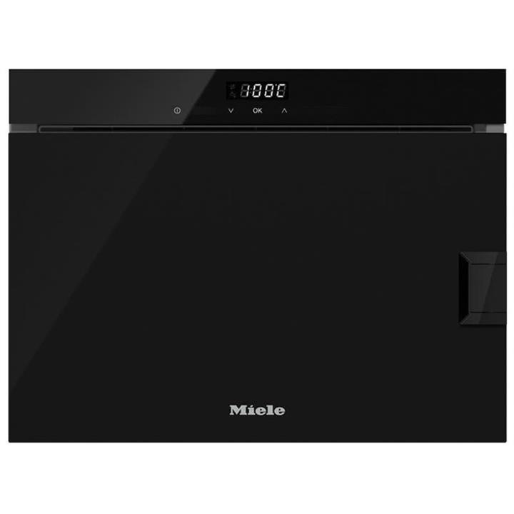 Image of Miele Benchtop Steam Oven