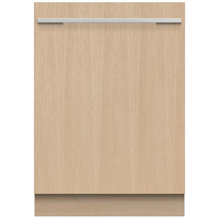 Image of Fisher & Paykel Integrated Dishwasher