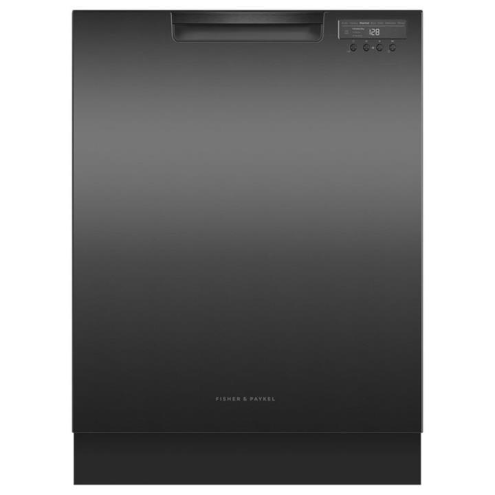 Image of Fisher & Paykel Built-under Dishwasher